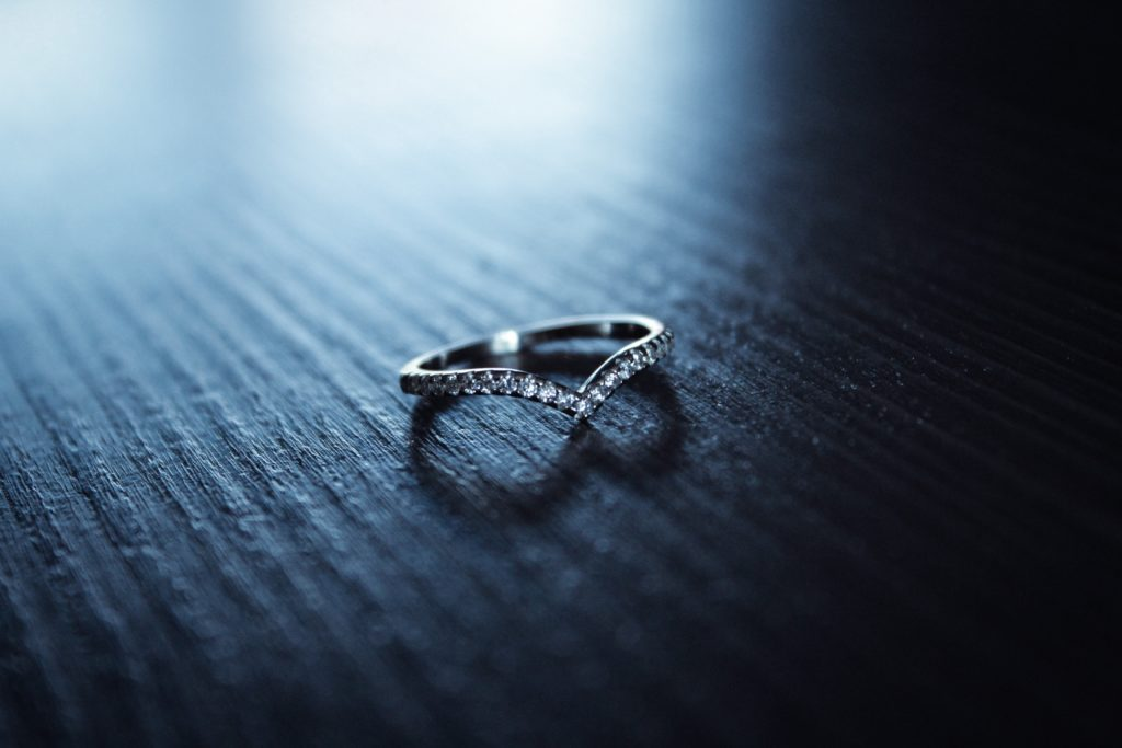 How to Propose Your partner on This Propose Day