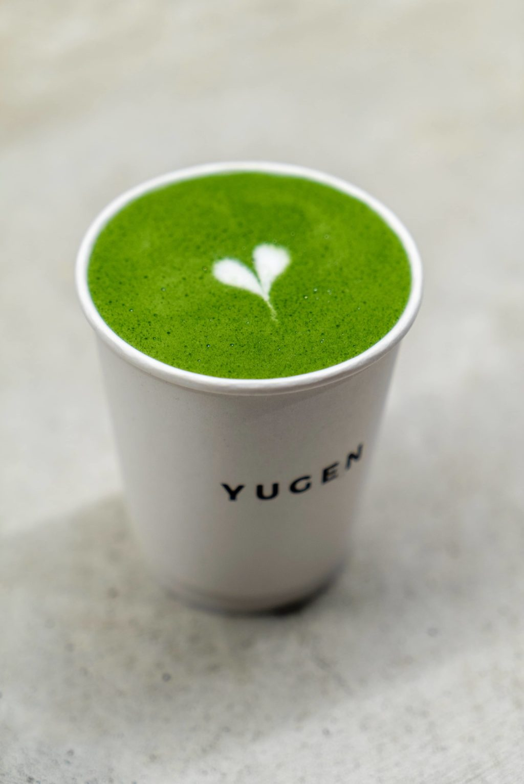 IS GREEN COFFEE REALLY A HEALTHY DRINK?