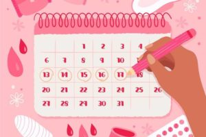 Irregular Periods: a normal thing or a problem?